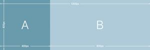 スマイルファクトリー静岡 LINE公式アカウント リッチメニュー2