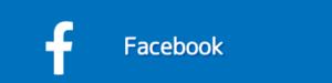 スマイルファクトリー静岡 Facebook